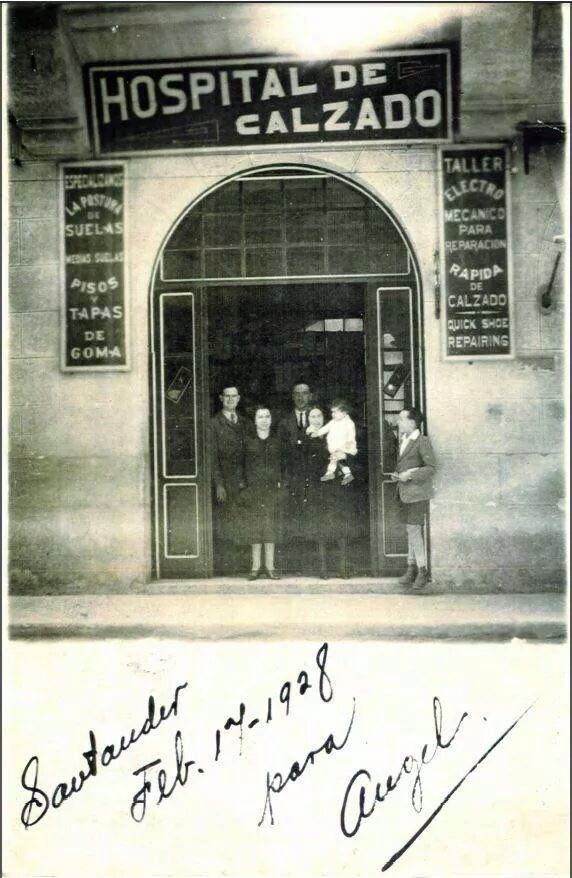hospital-calzado-santander-1928