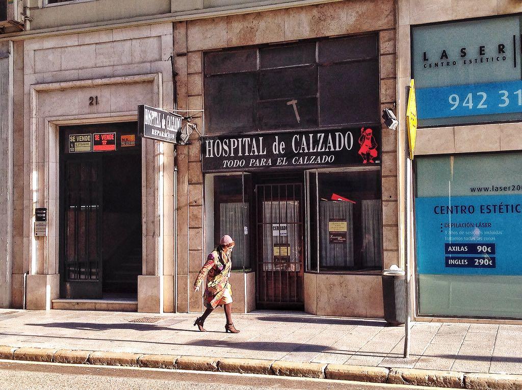 hospital-del-calzado-cierre