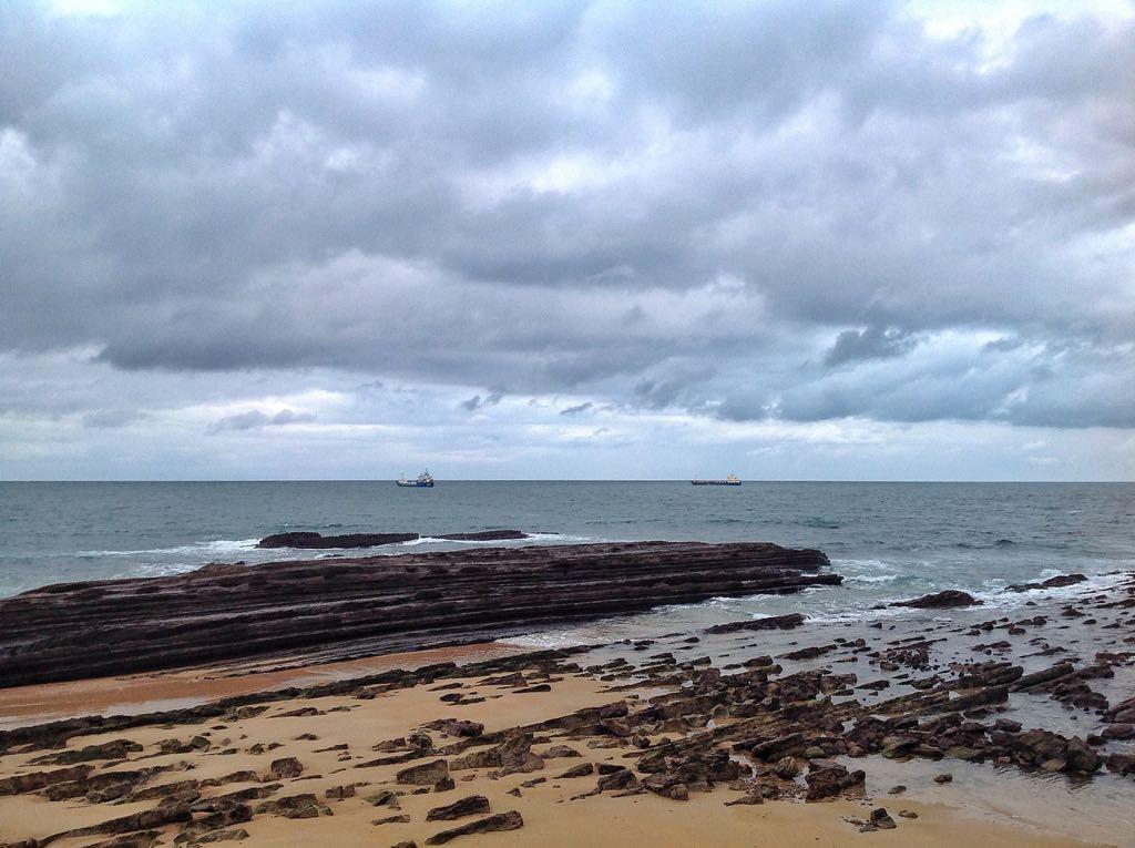 lastras-buques-sardinero
