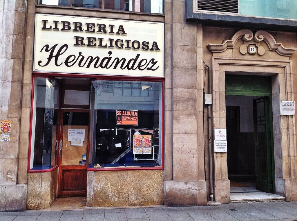 libreria-religiosa-cierre