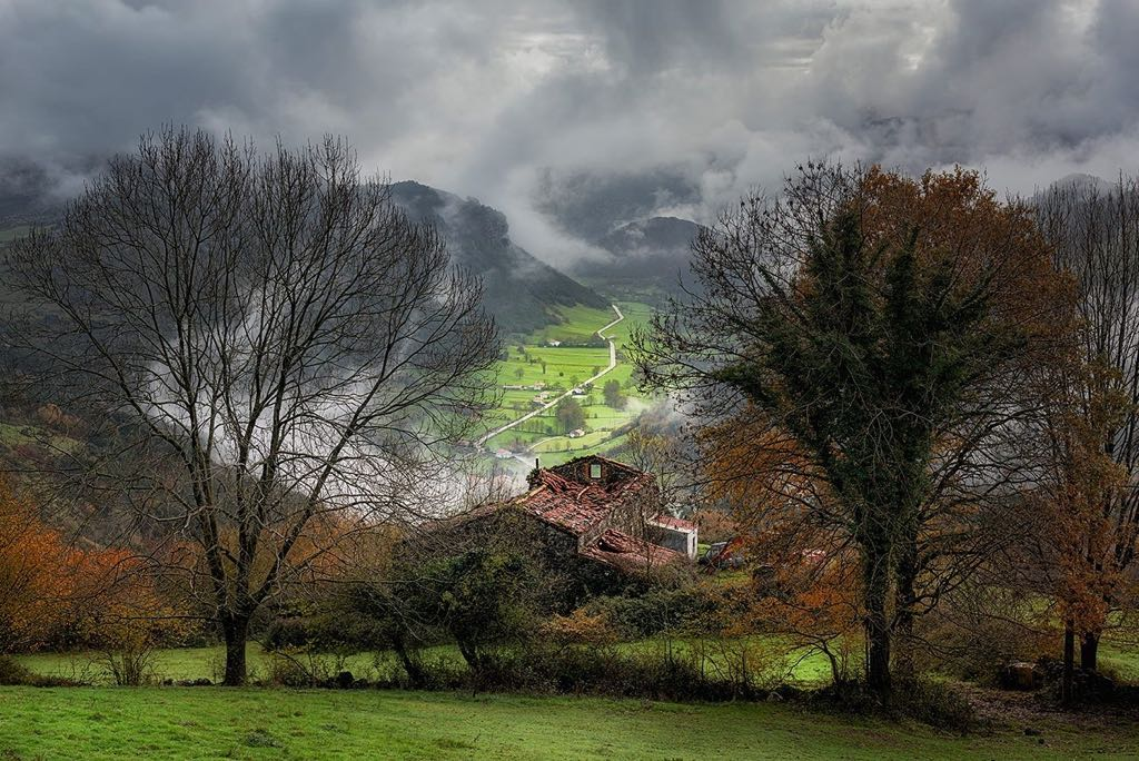 llueva-cantabria-antonio-ruiz