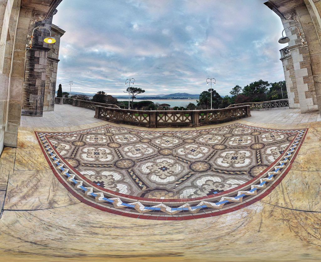 mosaico-palacio-magdalena