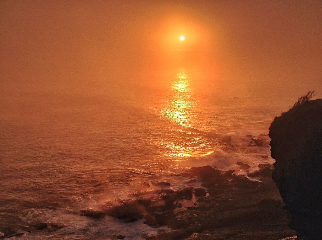 niebla-sol-magdalena-santander
