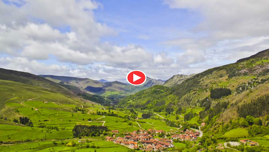 video-cantabria-HD