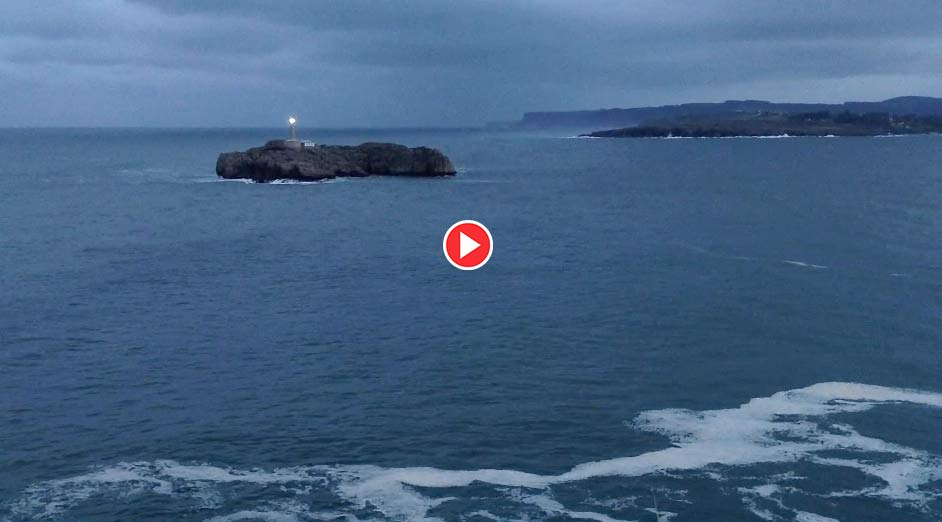 video-mouro-guia