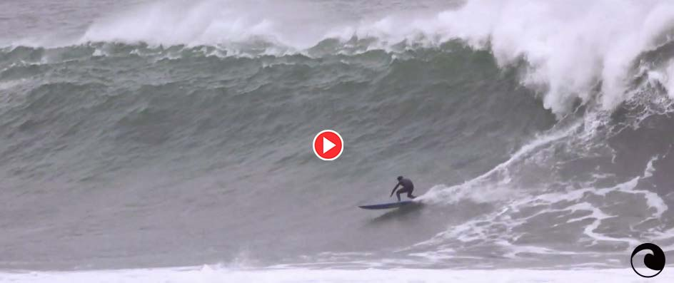 video-surf-santa-marina