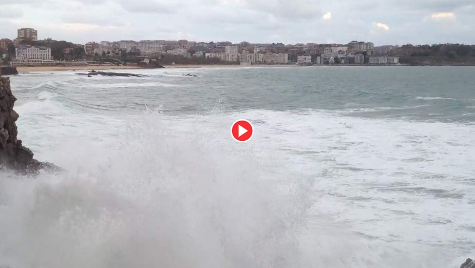 video-viento-espuma-sardinero