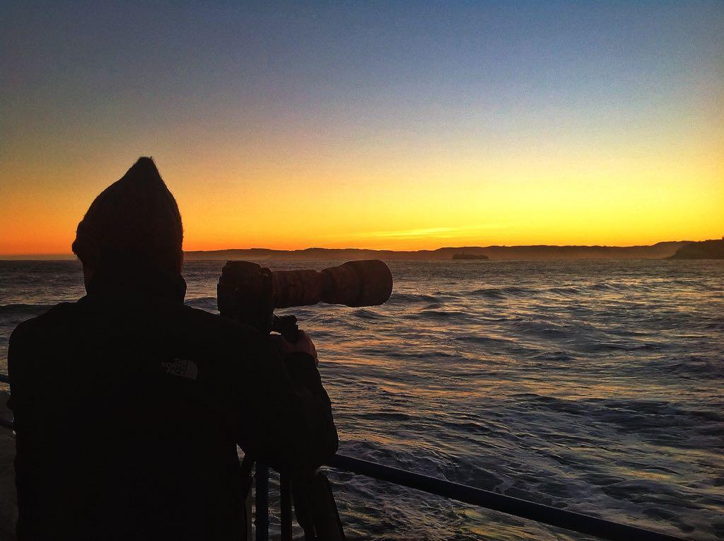 amanecer-lunes-fotografo