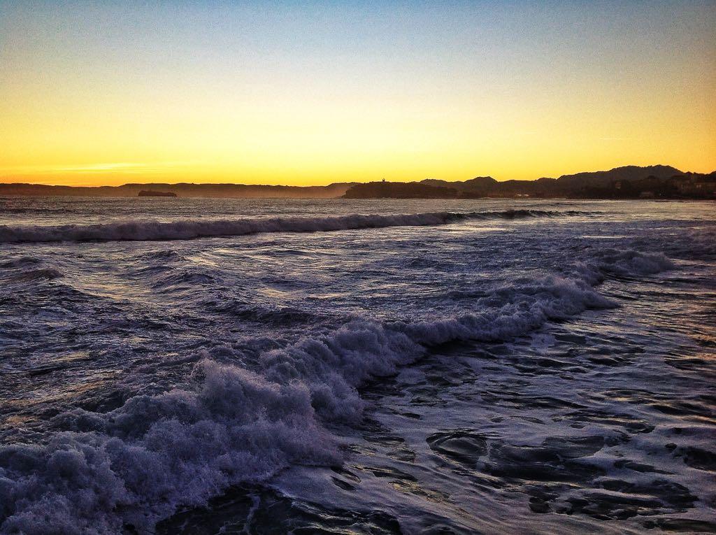 amanecer-lunes-mar