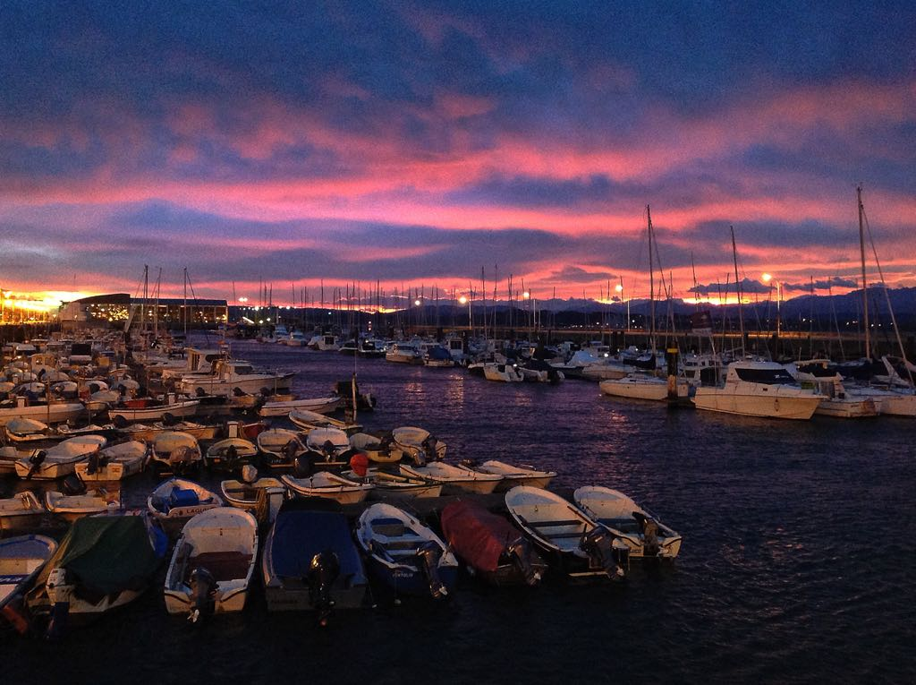 amanecer-puertochico-sur