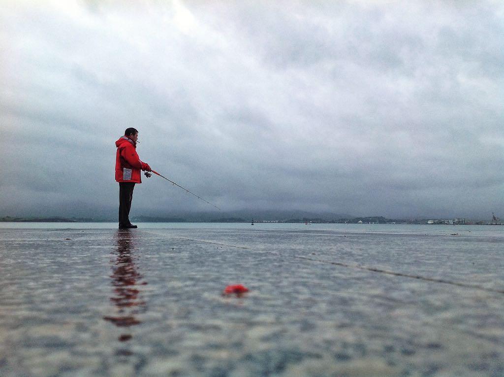 bahia-cemento-pescador