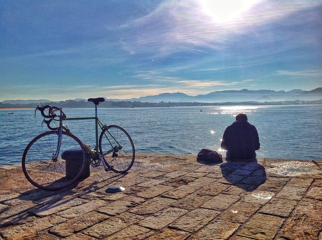 bici-noray-bahia