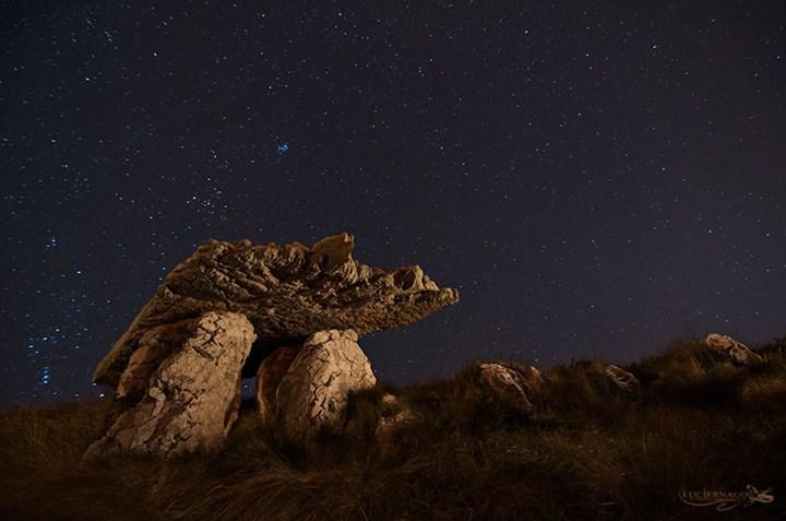 dolmen-luciernagos