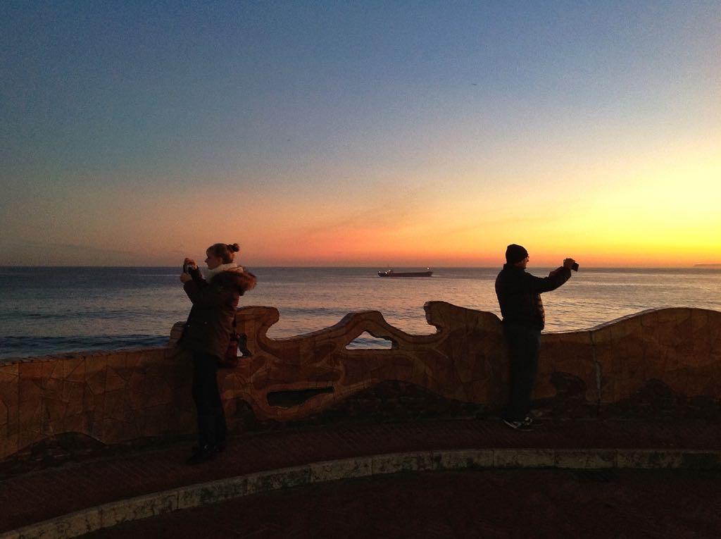 fotografos-amanecer-piquio-santander