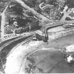 Sardinero 1920