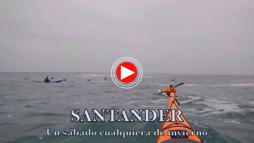 video-kayak