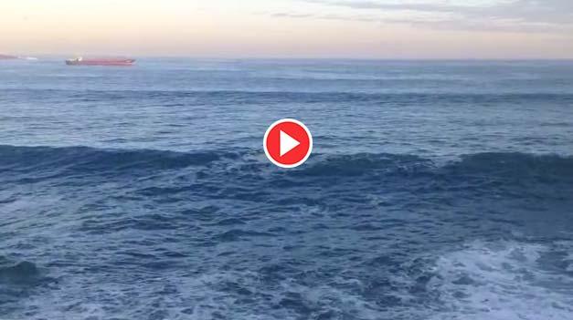 video-olas-sardinero