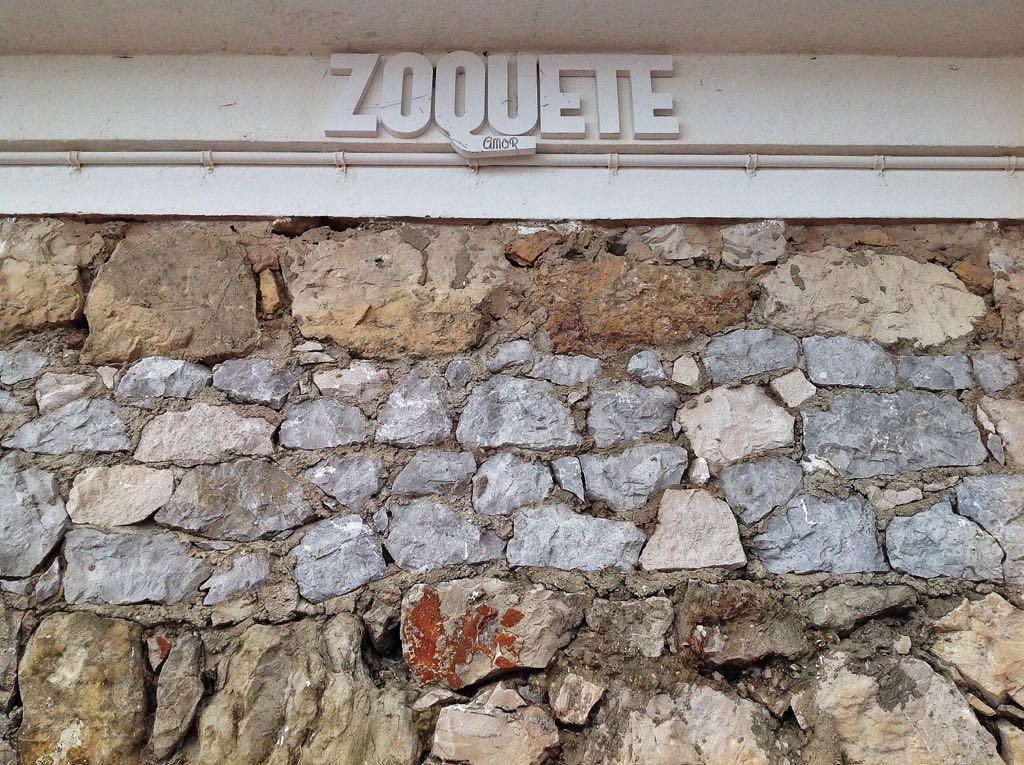 zoquete-santander