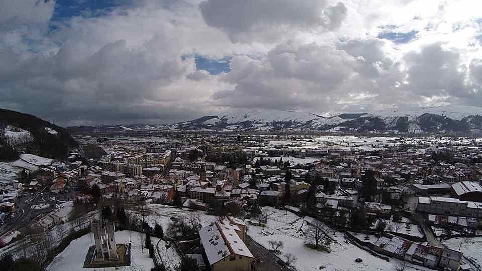 cabezon-nevado-dron-govision