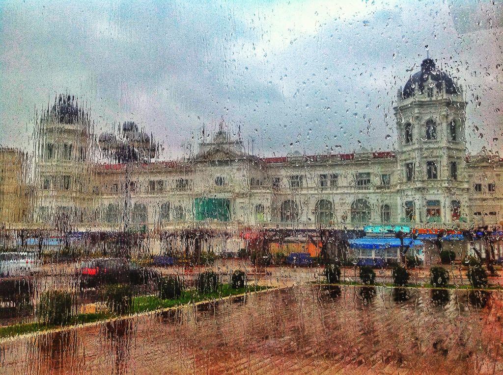 casino-sardinero-lluvia