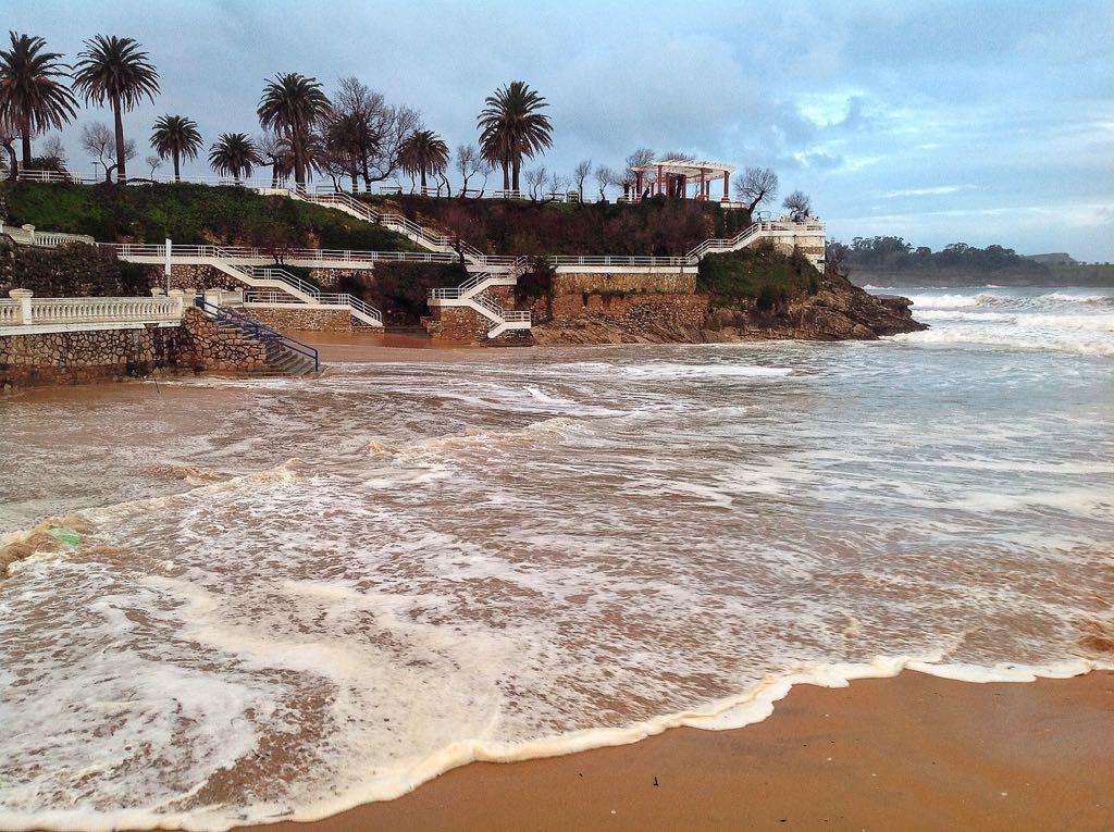 mar-sardinero-inunda