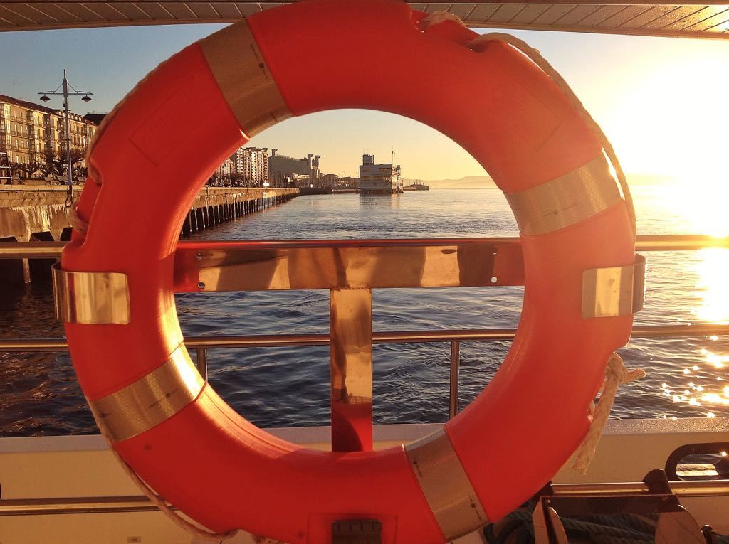maritimo-flotador-reginas-santander