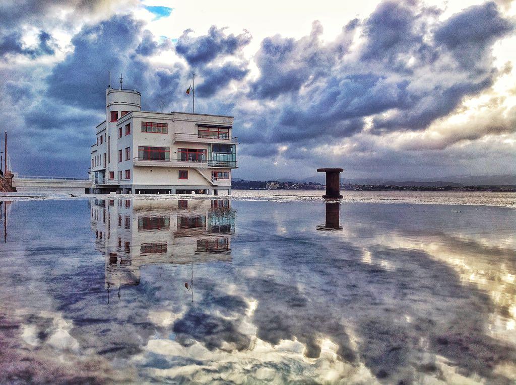maritimo-navega-nubes