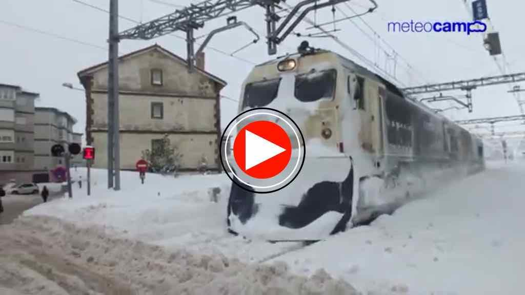 nevada-reinosa-video