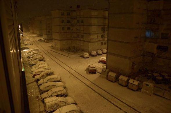 nieve-barrio-covadonga-torrelavega