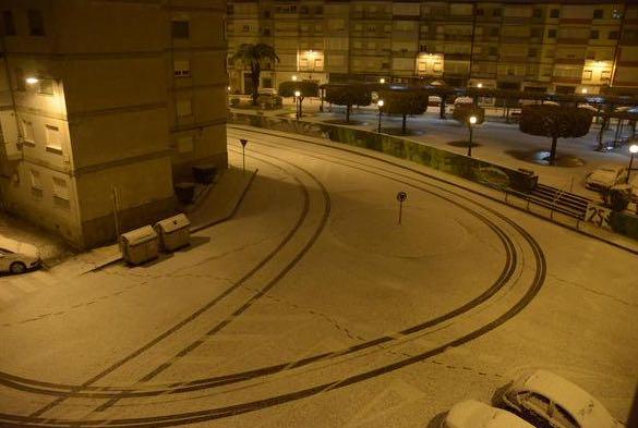 nieve-barrio-covadonga