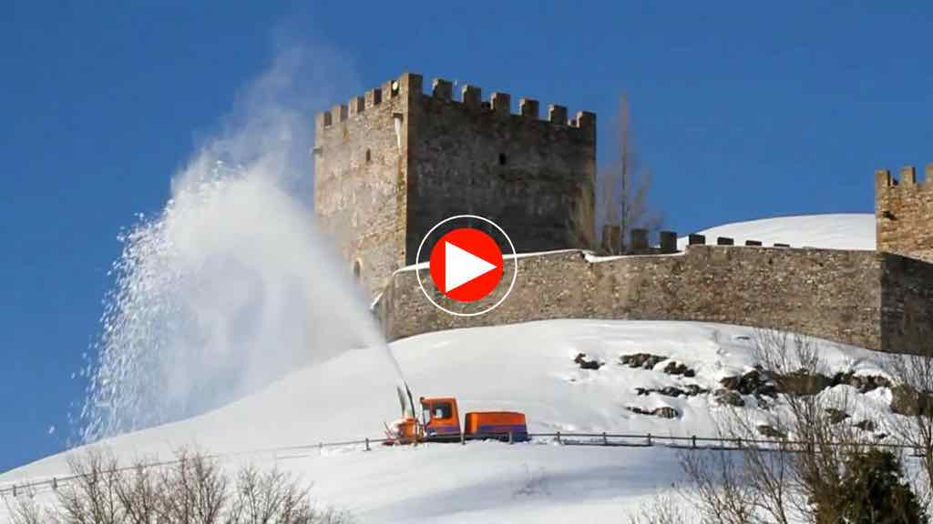 nieve-video-cantabria