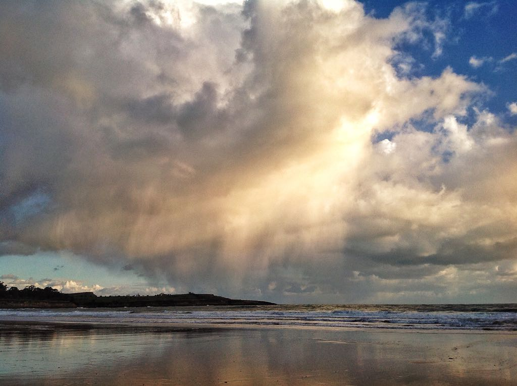 nube-chaparron-sardinero