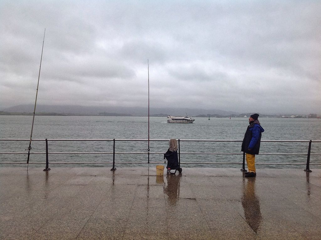 pesca-santander-lluvia