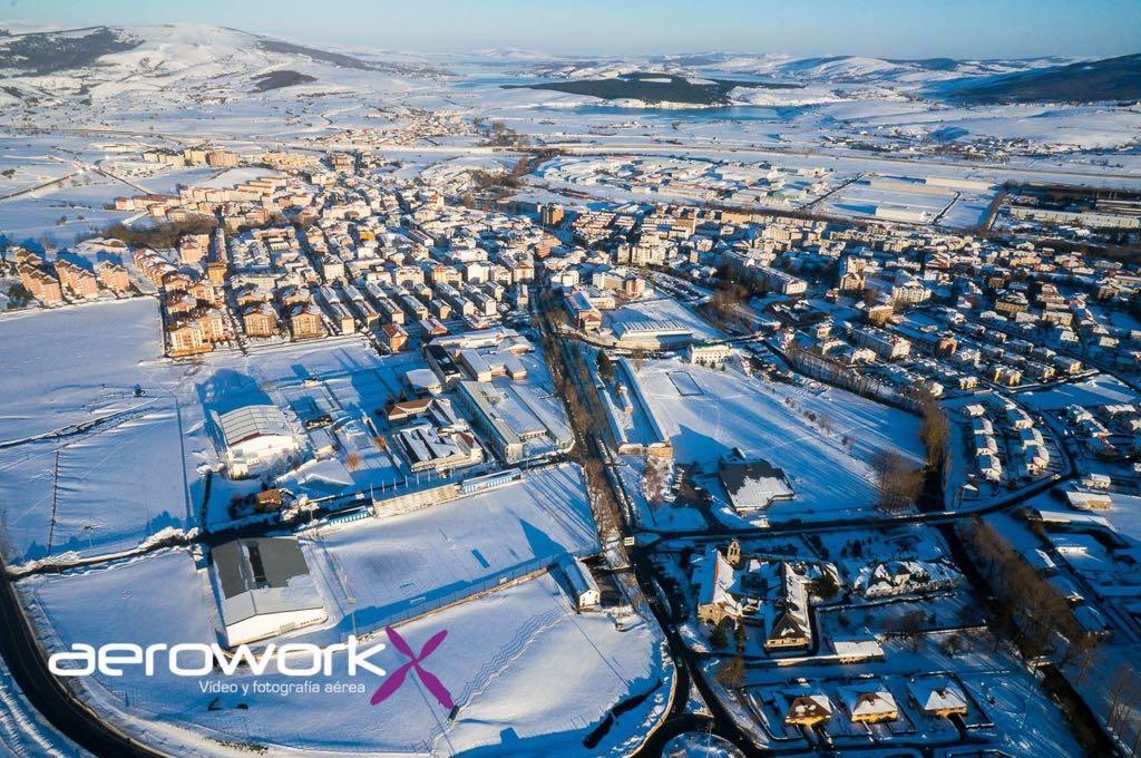 reinosa-nevada-dron-aerowork