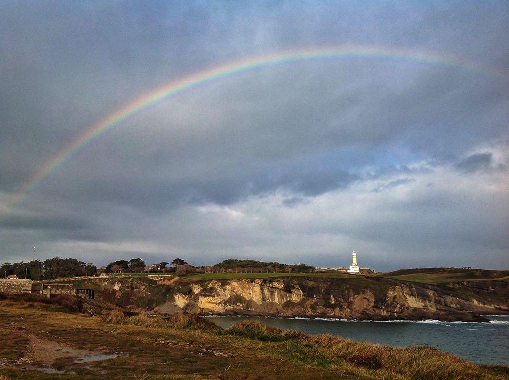 santander-faro-arco-iris