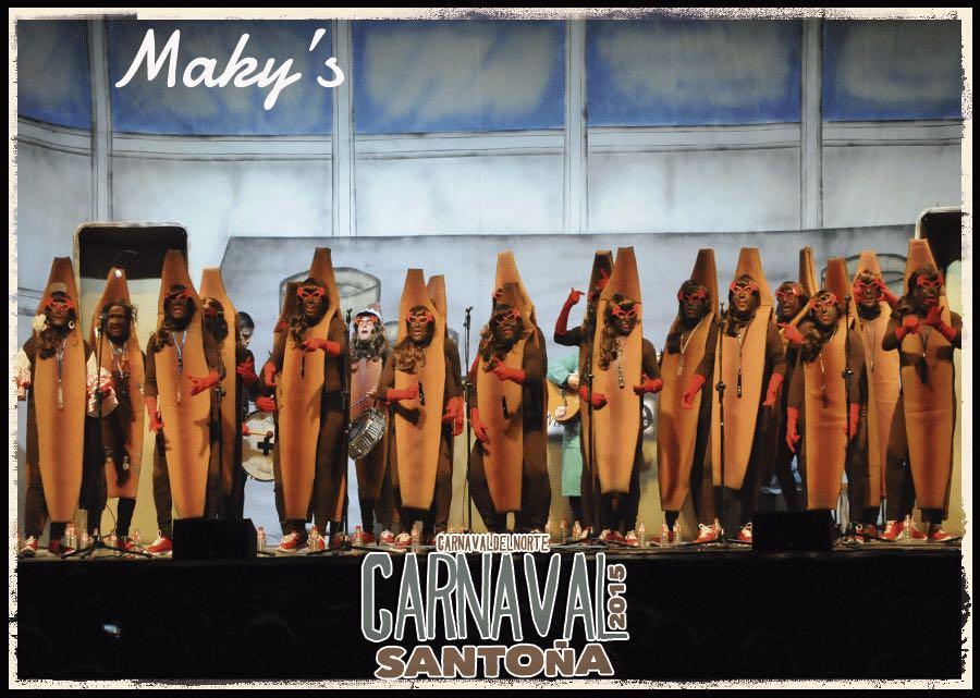 santona-murga-carnaval-2015