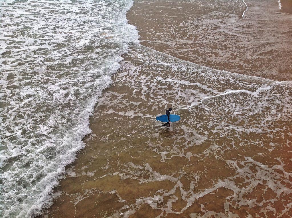 surf-sardinero-playa