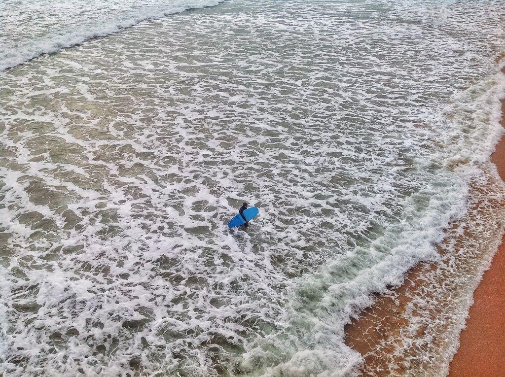 surf-sardinero