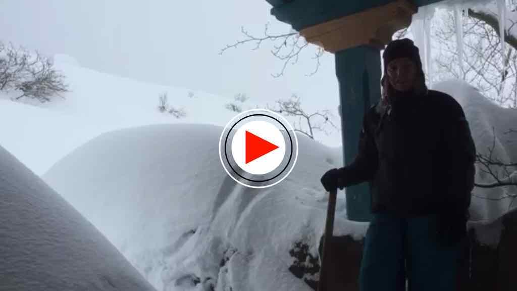 video-cocinera-nevada