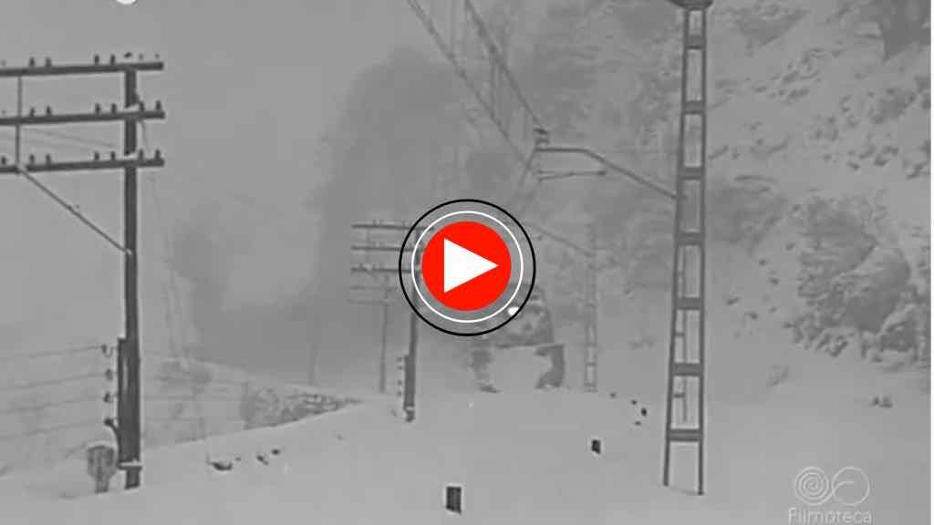 video-nevada-1956-reinosa