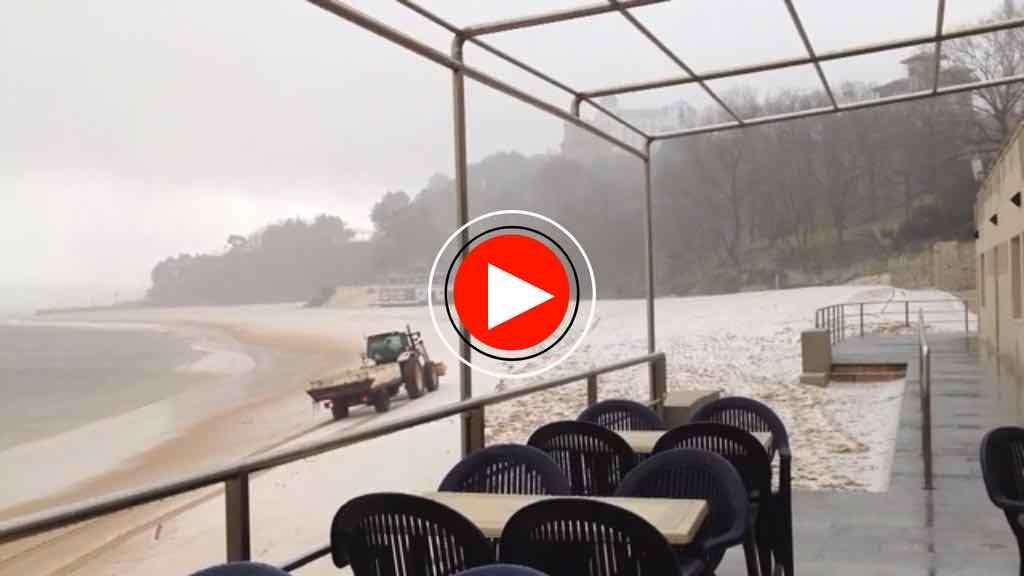 video-nieve-peligros