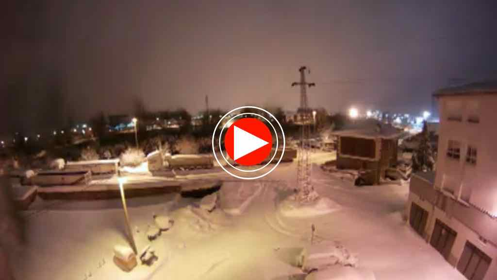 video-nieve-reinosa-time-lapse