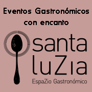 SantaLuzia_Tomavistas