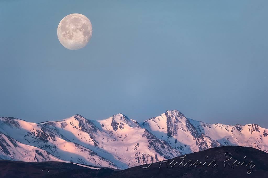 dias-luna-llena