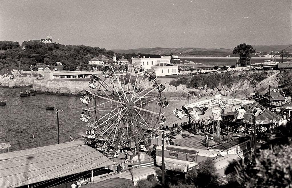 feria-santiago-playa-camello