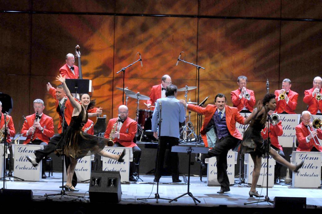 glen-miller-orquesta-santander