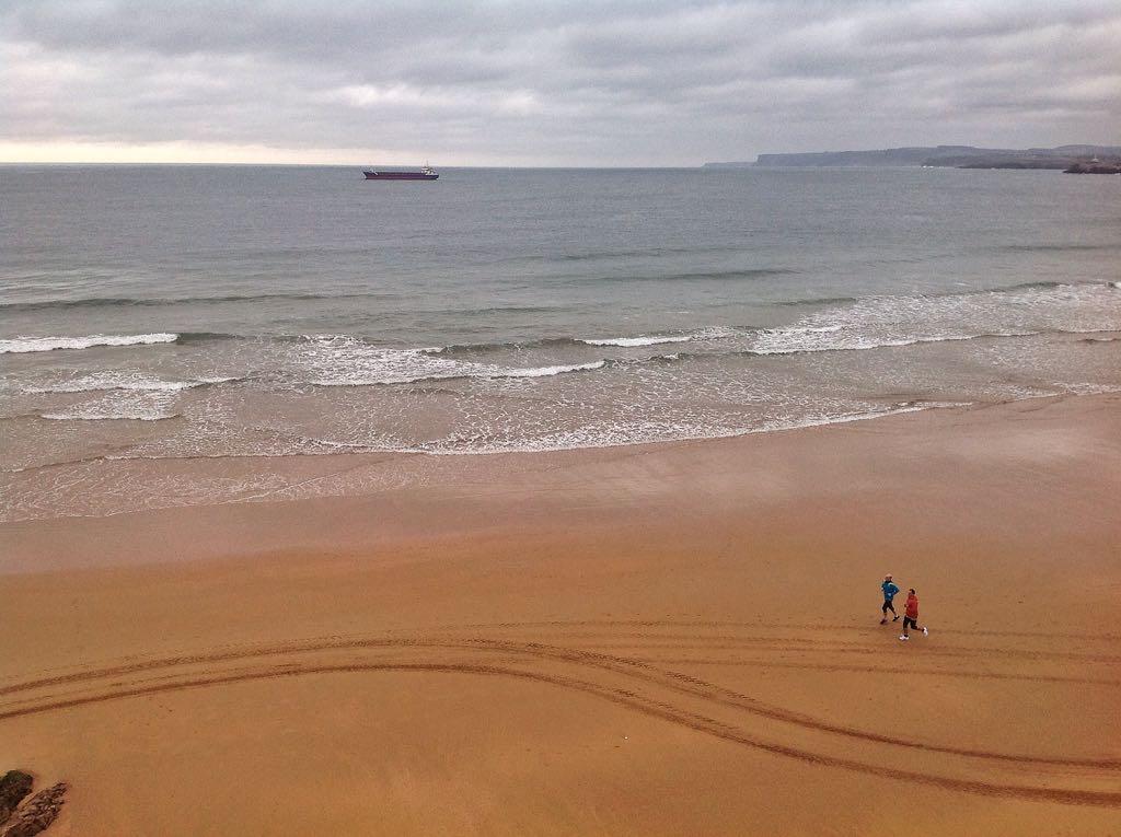 mar-calma-sardinero