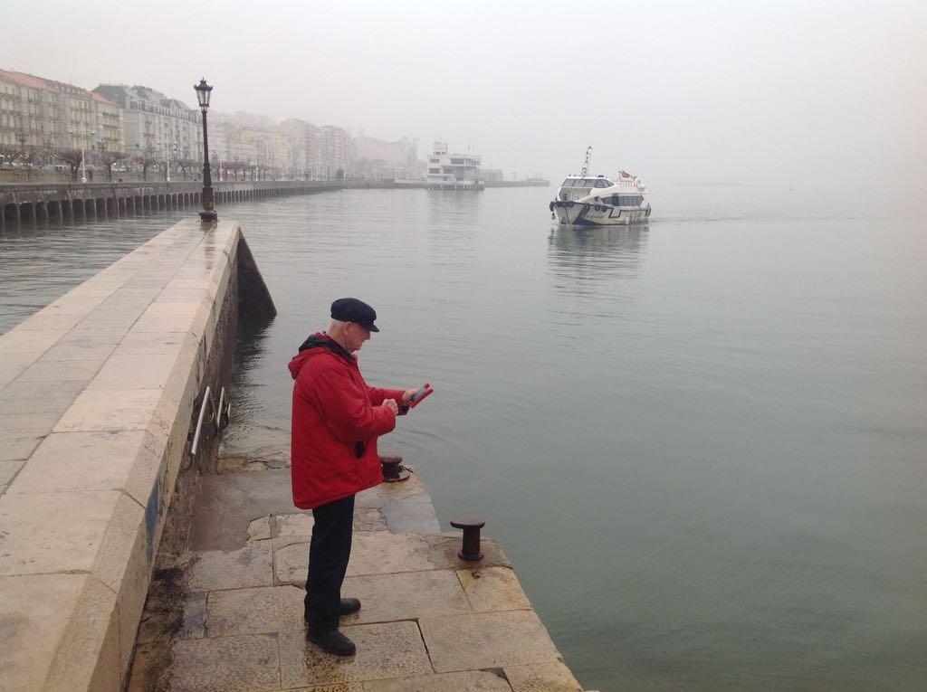 pesca-a-dedo-santander