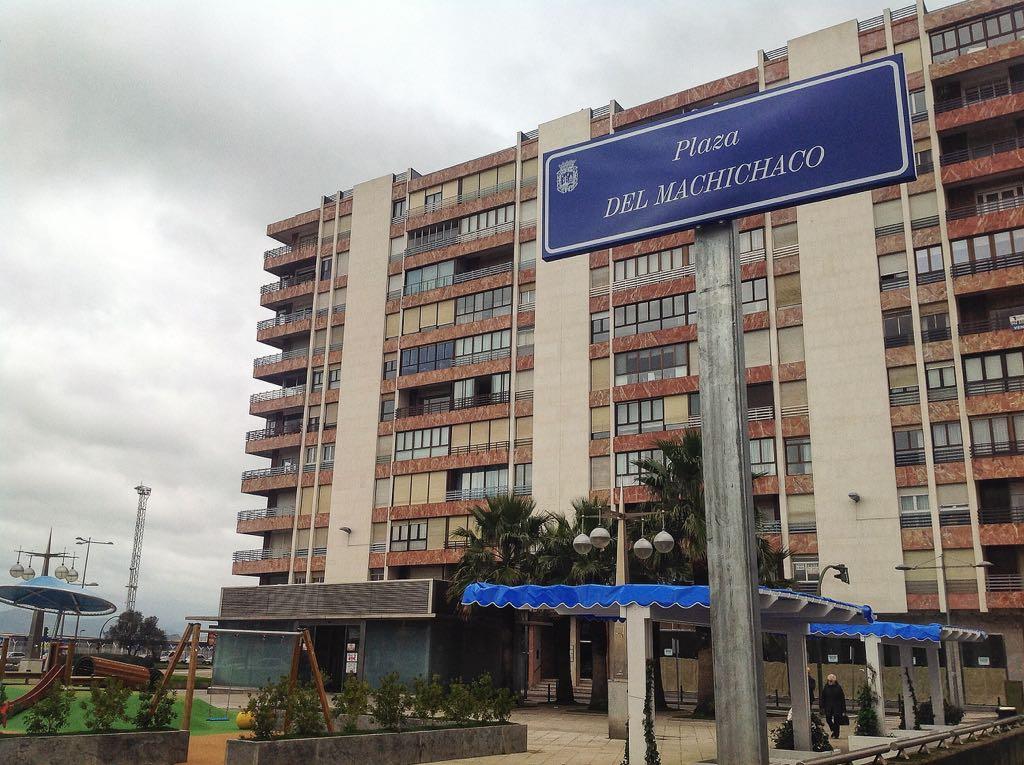 plaza-del-machichaco-santander