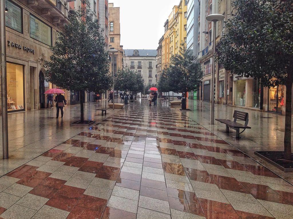 santander-lluvia